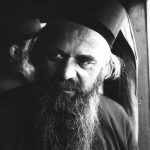 The Orthodox Church in America and Its Future