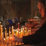How to Pray for the Reposed Non-Christians and Non-Orthodox?