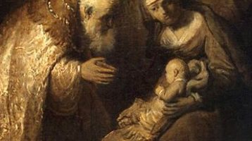 Tradition & the Twelve Days of Christmas