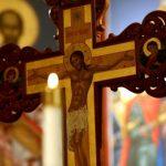 2018 Sunday Lenten Vespers Schedule