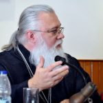 Orthodox Mission at the Dawn of the Digital Era