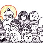 The Life of an Orthodox Christian